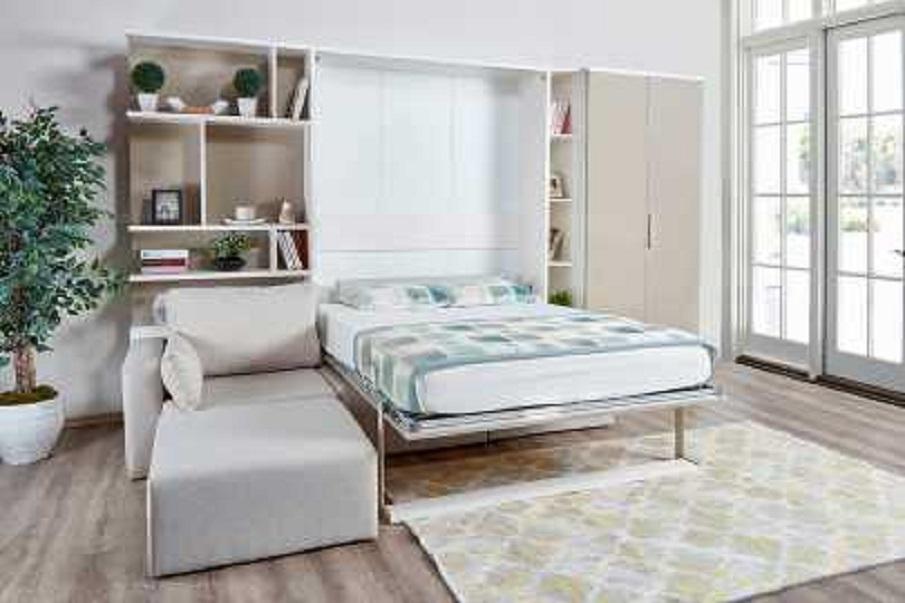 Este indicat sa cumparati un pat rabatabil?