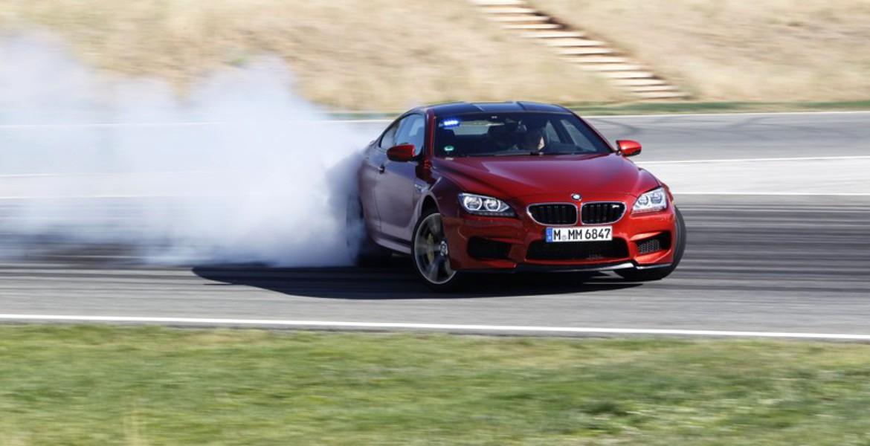 Avantajele si dezavantajele masinilor BMW