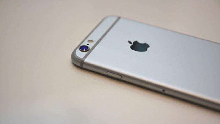 Ce avantaje ofera dispozitivele iPhone?