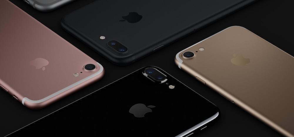 Ce probleme poate avea iPhone 7?