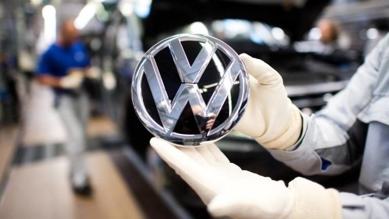 Ce producatori auto detine Grupul Volkswagen