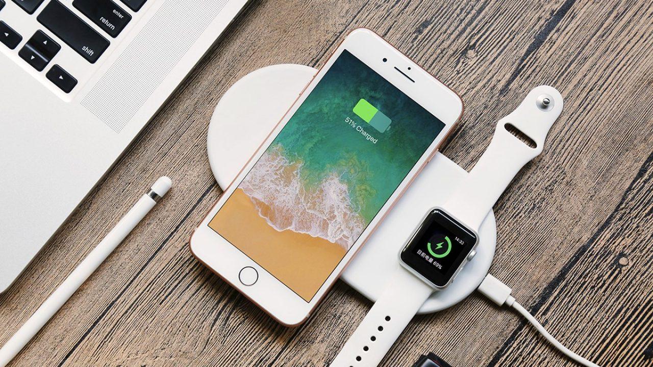 Avantajele si dezavantajele dispozitivelor iPhone