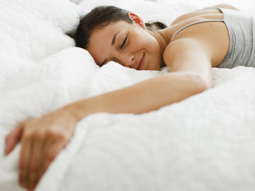 De ce somnul este atat de important?