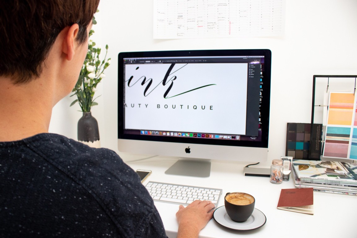 Diferenta dintre design grafic, ilustratia grafica si ilustrare