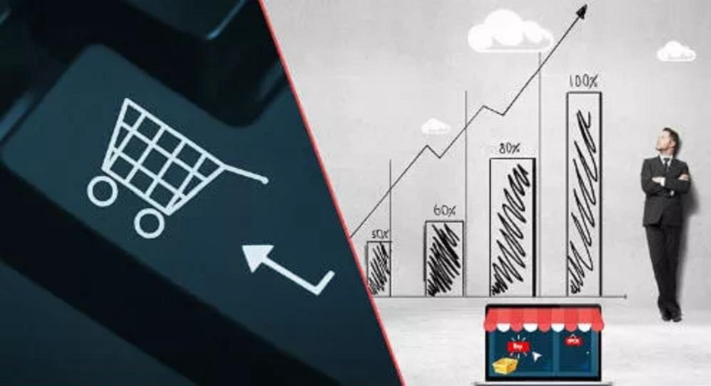 Importanta optimizarii seo pentru e-commerce