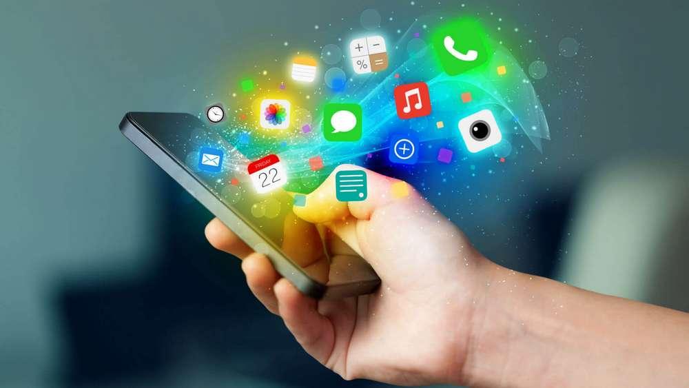 Cele mai distractive aplicati pentru smartphone si tableta
