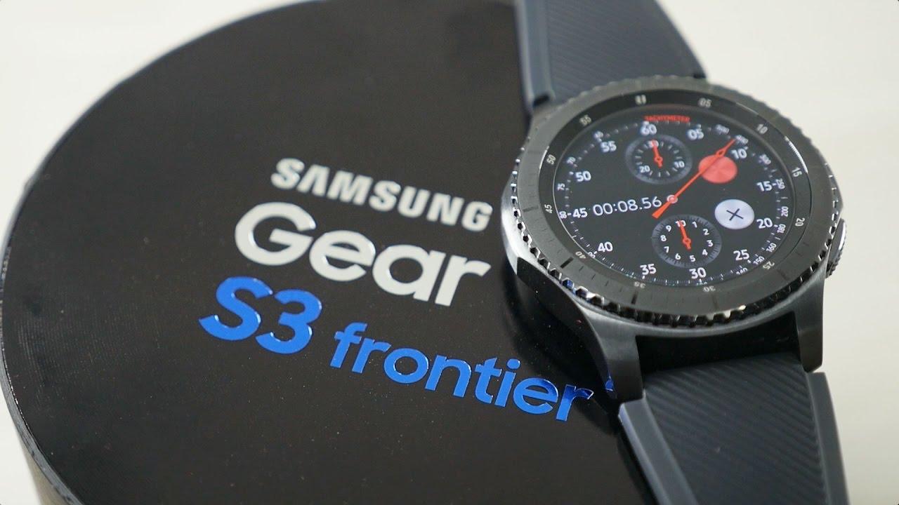 Cele mai bune smartwatch-uri cu difuzor si microfon