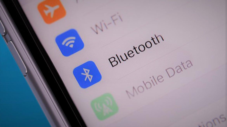 De ce merita sa utilizam tehnilogia bluetooth?