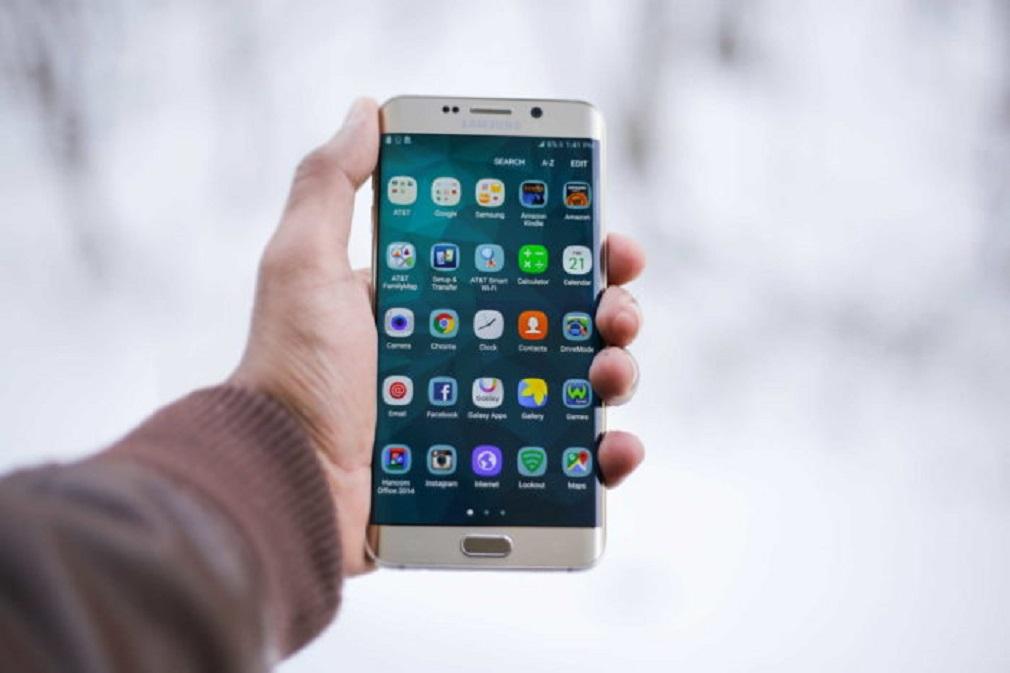Cinci aplicatii de smartphone interesante pe care aproape nimeni nu le stie
