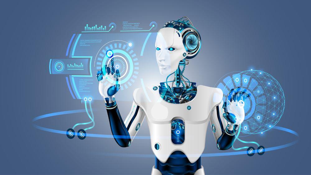 Tot ce ai nevoie sa stii despre automatizarea proceselor robotizate