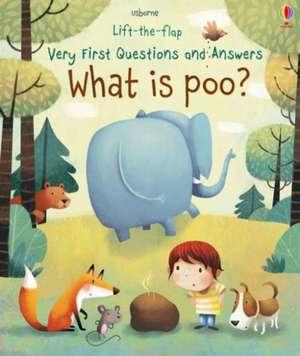 Importanta cartilor educative pentru copii