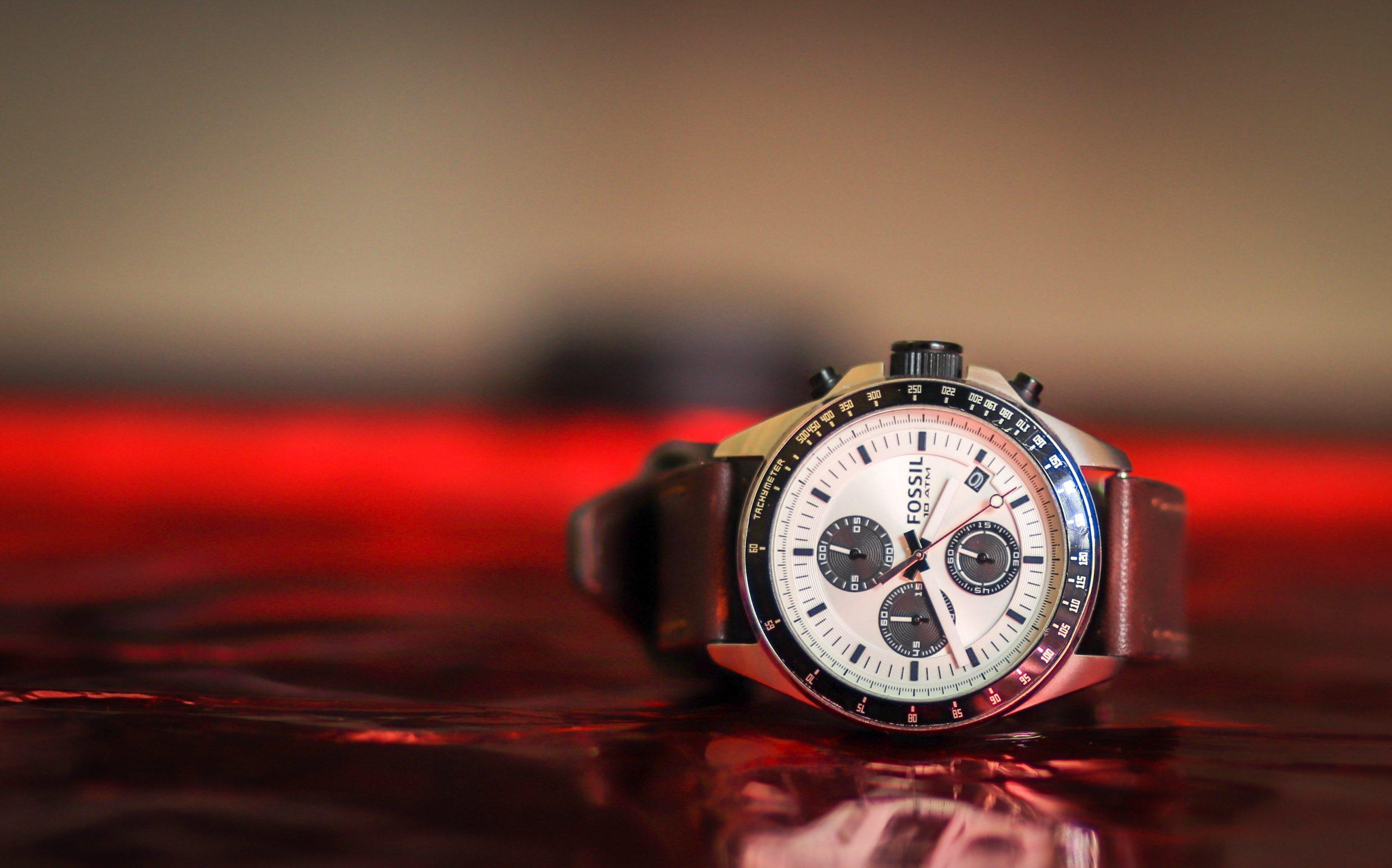 Descopera cum trebuie sa alegi ceasul in functie de propriul stil